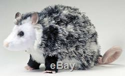 OLIVER POSSUM Douglas Cuddle stuffed soft 8 animal PLUSH rodent
