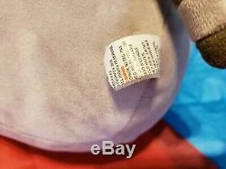 Pusheen Exclusive IT'SUGAR Lollipop Rare plush NWT