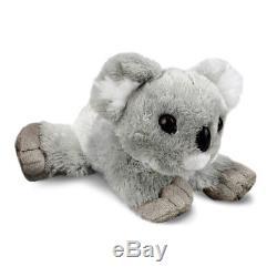 Wild Republic Hug'Ems Koala Soft Animal Plush Toy 7 / 18cm FREE DELIVERY